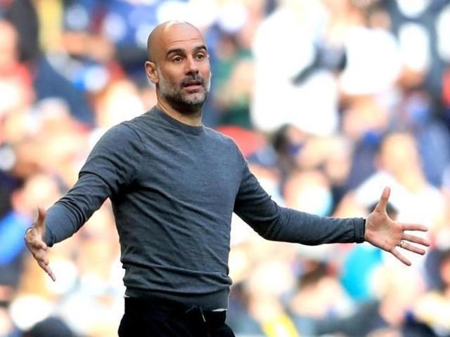 Manchester City zum siebten Mal englischer Fußballmeister