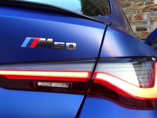 BMW reagiert gelassen - Elektro-Zwang: Deutsche Umwelthilfe verklagt BMW und Daimler auf Verbrenner-Aus