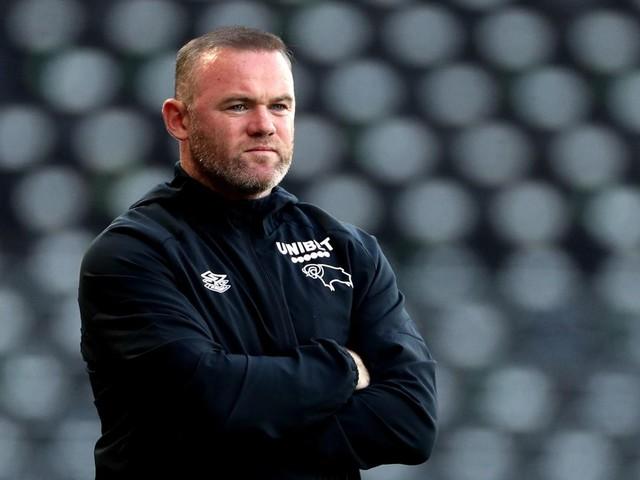 England: Britischer Fußball-Star Wayne Rooney entschuldigt sich nach Affäre um anzügliche Hotel-Fotos
