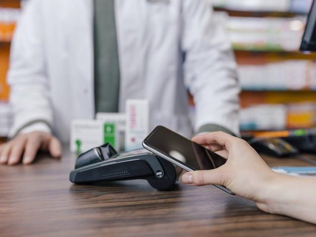 Gute Kundenurteile: Die besten Smart-Payment-Anbieter
