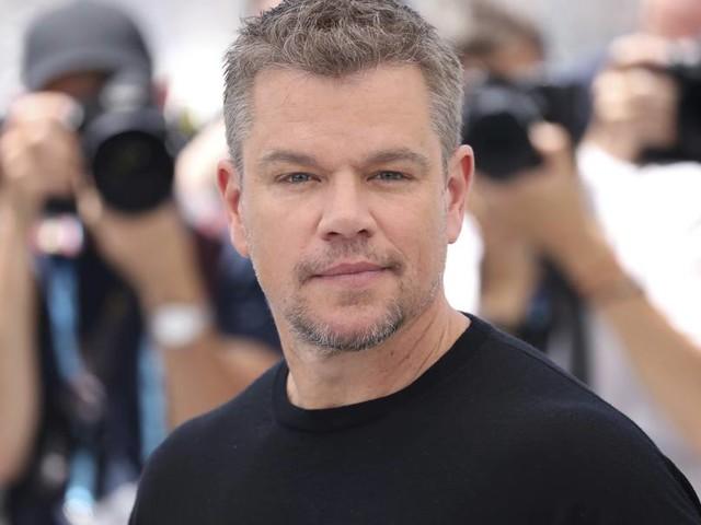 """""""The Last Duel""""-Trailer: Matt Damon und Adam Driver zeigen sich kämpferisch"""