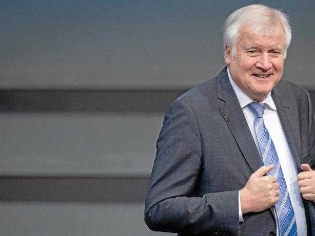 Bundestagswahl: Diese bekannten Politiker verlassen bald den Bundestag