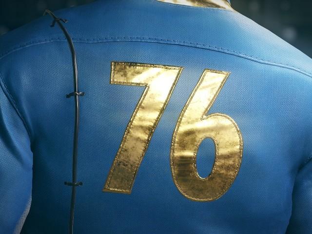 Fallout 76: Danksagung und erste Zukunftspläne mit einem fraktionsbasierten PvP-System