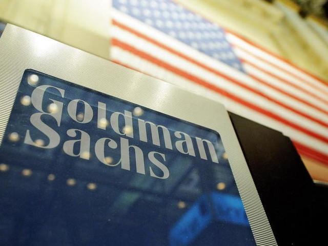 Goldman Sachs gründet Mittelstands-Einheit für Westeuropa