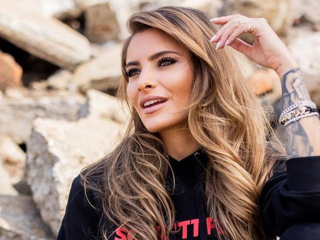 Nach Trennung: Sophia Thomalla trifft sich mit einem Politiker