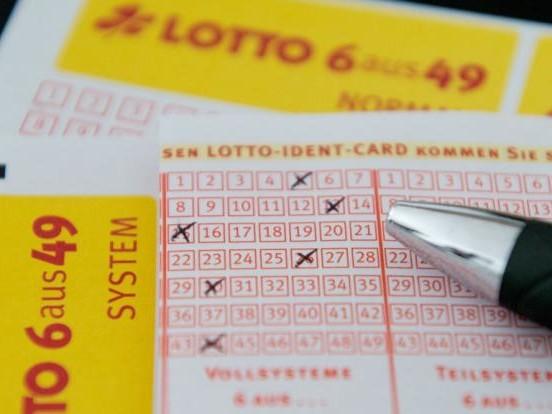 Lottozahlen vom 11.01.2020: Lotto am Samstag mit Gewinnzahlen für aktuell 2 Mio. Euro