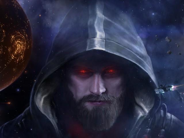 Starborne: Sovereign Space - Kostenlose Alpha ab morgen und aktuelle Impressionen im Trailer