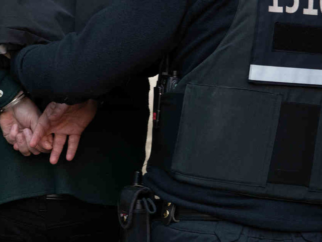 Tatvorwurf lautet Menschenhandel: Razzia mit 1900 Polizisten gegen Schwarzarbeit im Baugewerbe