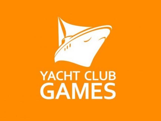 Yacht Club Games: Shovel-Knight-Macher arbeiten an einem 3D-Projekt