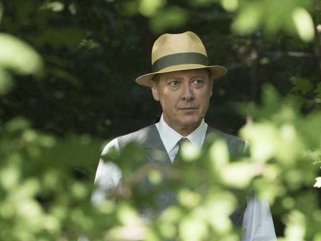 """""""The Blacklist"""": Wann erscheint die 9. Staffel auf Netflix?"""