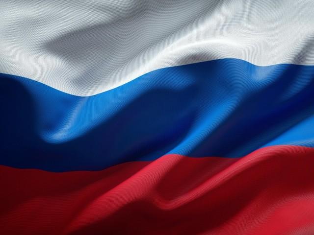Russland: Apple und Google löschen Nawalny-App vor Wahl