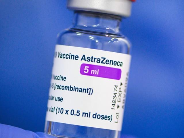 EU bestellt vorerst keinen weiteren Impfstoff bei Astra Zeneca