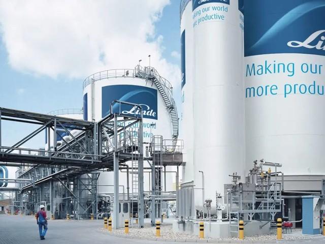 Energieträger Wasserstoff – ineffizient und unverzichtbar