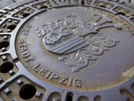 Schiefgelaufene Spekulationen: Leipzig bleibt eine halbe Milliarde Euro erspart
