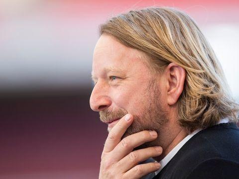 Transfers: VfB Stuttgart holt französisches Talent Cissé
