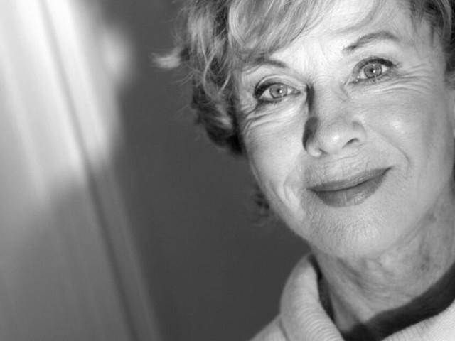 Im Alter von 83 Jahren: Schauspielerin Bibi Andersson ist tot