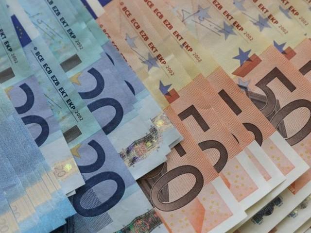 Sachsen gibt 500.000 Euro zum Zukunftsprogramm Kino