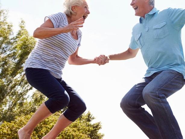 Altervorsorge: Rente: So ist die Frührente mit 63 möglich - ohne Abzüge