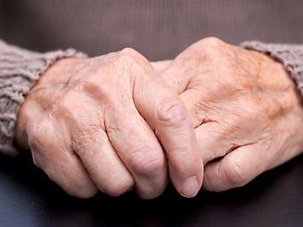 Parkinson-Netzwerk soll Patientenversorgung in Ostsachsen verbessern