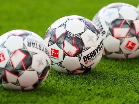VfB Lübeck wehrt sich: 2:0-Erfolg beim SV Meppen