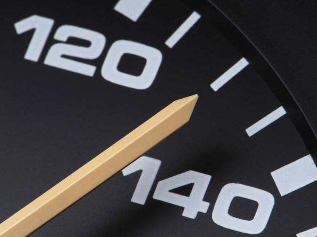 Ab 2022: EU beschließt Tempo-Bremse für Neuwagen und weitere Sicherheitssysteme