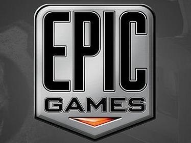 Gerücht: Epic bot 200 Mio. Dollar als Mindestgarantie, um vier bis sechs Sony-Spiele auf den PC zu bringen