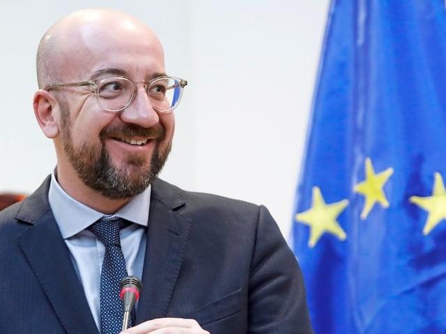 EU-Sondergipfel zum Budget am 20. Februar