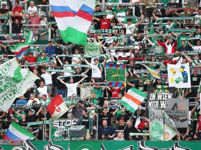 Kein Corona-Fall durch Stadionbesuch: Bundesliga zieht positives Fazit