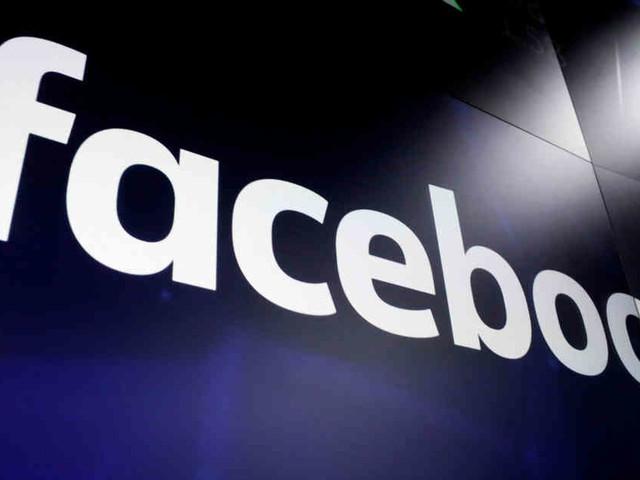Debatte um Gewalt: Facebook-Mitarbeiter kritisieren Zuckerberg wegen Trump-Post