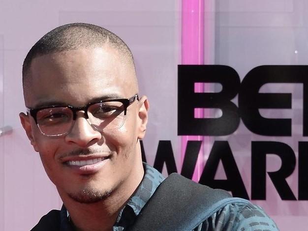 Empörung über Grammy-Gewinner: US-Rapper zwingt Tochter zu Jungfräulichkeitstests