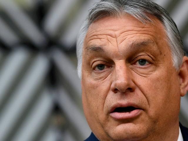 Westeuropäische Gedankenlosigkeit hilft Orban