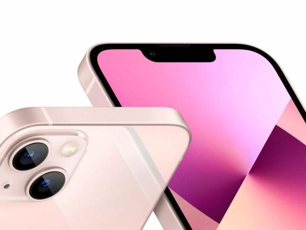 Um bis zu 15 Prozent: iPhone 13-Preis soll drastisch fallen
