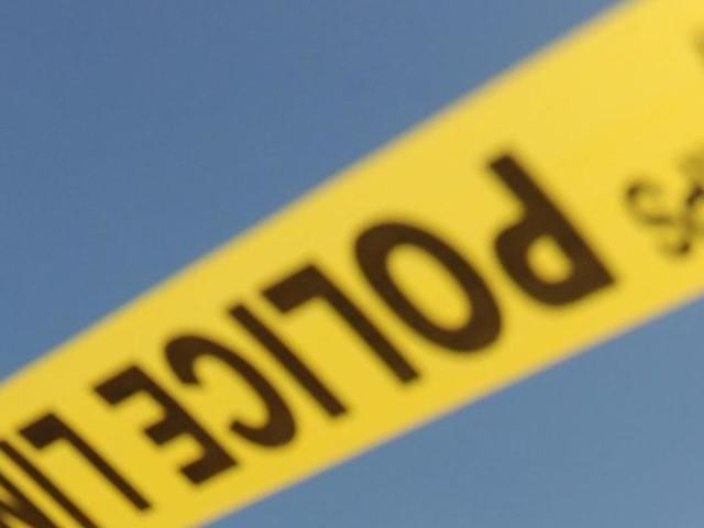 Mindestens acht Tote nach Schüssen in Fedex-Lager