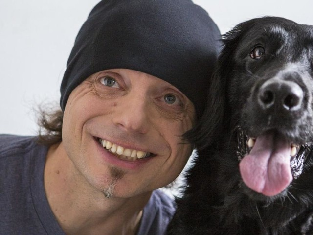 """Thema Bissattacken: """"Der Begriff Listenhund ist Quatsch"""""""
