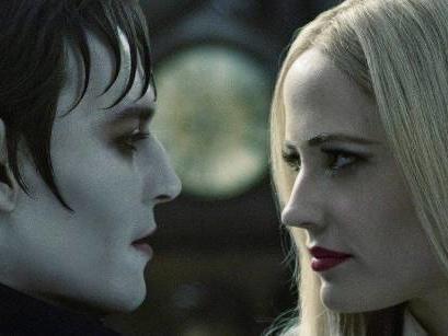 """Eva Green würde Johnny Depp """"jeder Zeit verteidigen"""""""