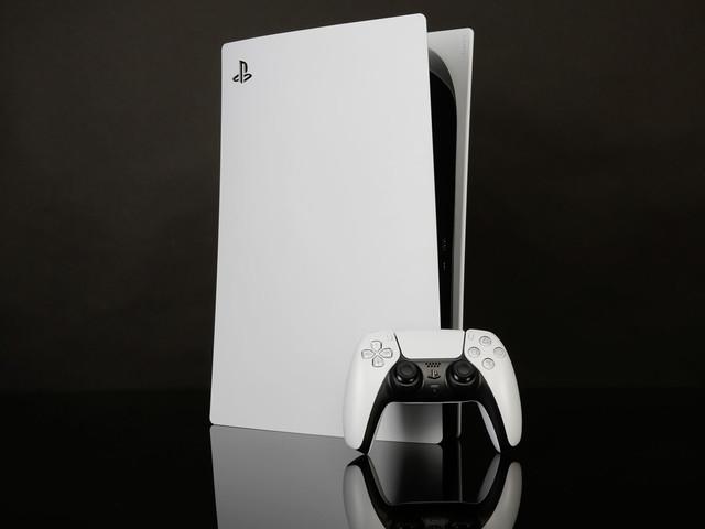PlayStation 5: Großes Update bringt viele Funktionen