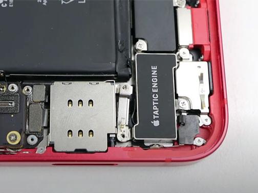iPhone 12: Nachrüsten von Dual-Nano-SIM ist möglich