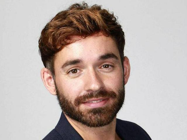 Daniel Küblböck: Der Mythos um ihn bleibt