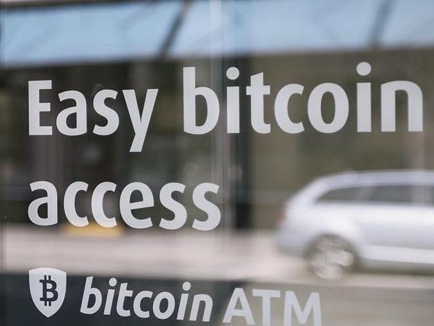 China: Peking verbietet Bitcoin-Handel | Kölner Stadt-Anzeiger