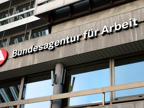 LSG Niedersachsen-Bremen: Belehrung über die Sperrzeit muss vollständig und verständlich sein