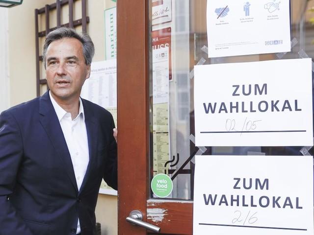 KPÖ in Graz an erster Stelle, ÖVP stürzt ab