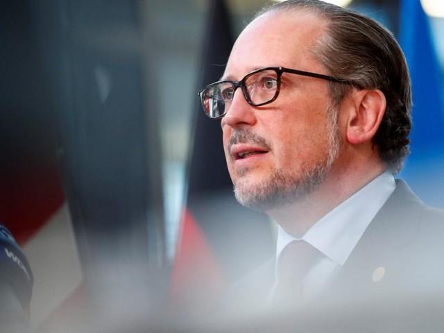 Krisengipfel von Bund und Ländern: Kommen strengere Vorschriften?
