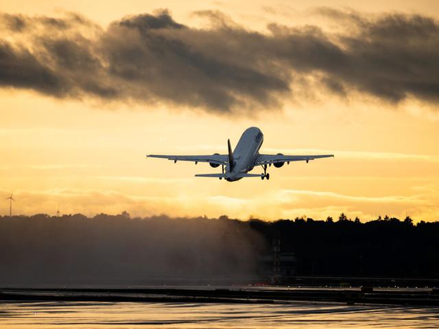 Diese Urlaubsländer sind Corona-Hochrisikogebiet – das sollten Sie wissen