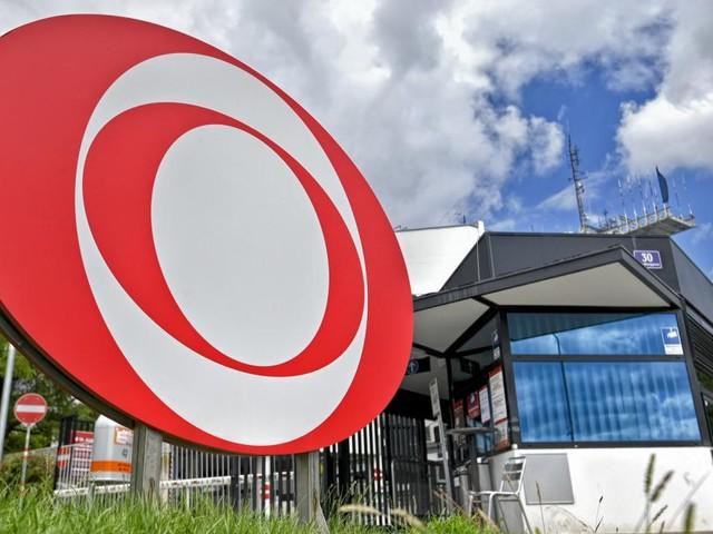 Regierung gibt sich Zeitplan für ORF-Gesetzes-Reform
