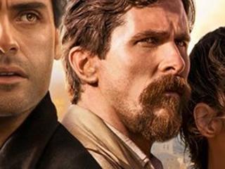 The Promise (2017) | Filmkritik