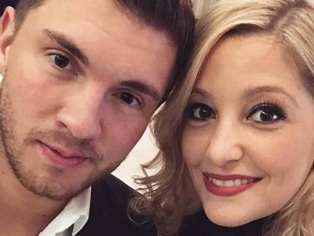 Joey Heindle will für seine Ramona in die Schweiz auswandern