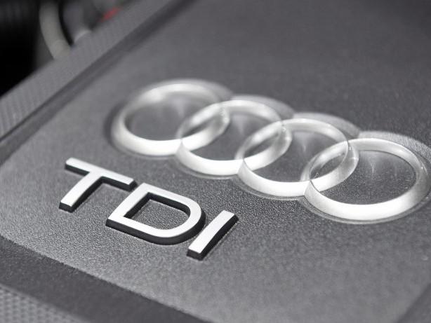Verkehr: Audi-Fahrer sammeln offenbar die meisten Punkte in Flensburg
