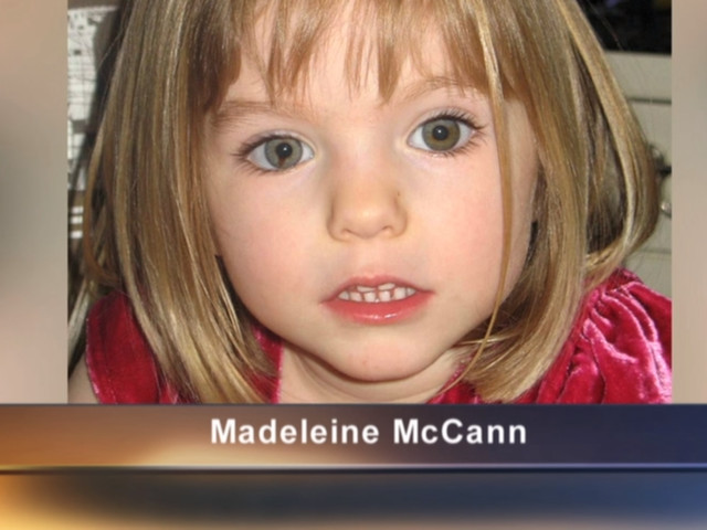 """Fall """"Maddie"""" bei """"Aktenzeichen XY"""": Anwalt des Verdächtigen kritisiert Ermittler"""