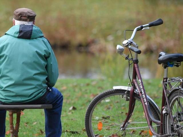 """Rente erst mit 70? Ökonomen machen klare Ansage: """"68 reicht nicht"""""""