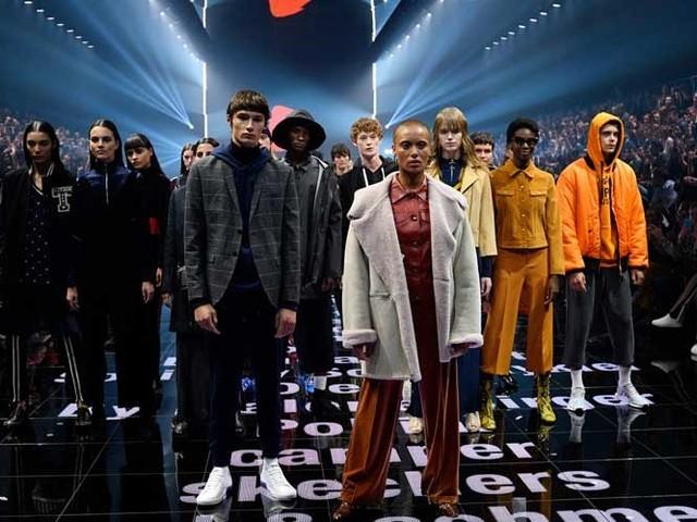 Ersetzen Fashion Festivals zukünftig Fashion Weeks?